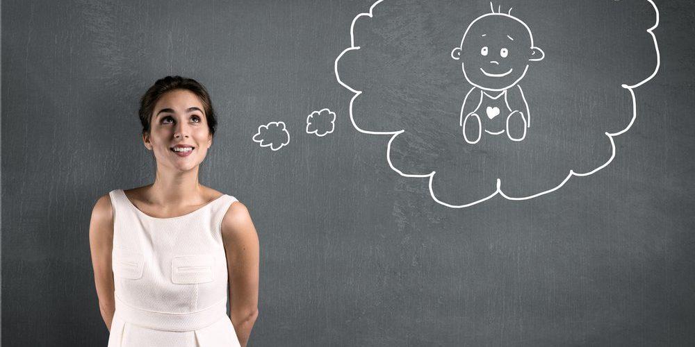 5 infertility symptoms that seem very harmless
