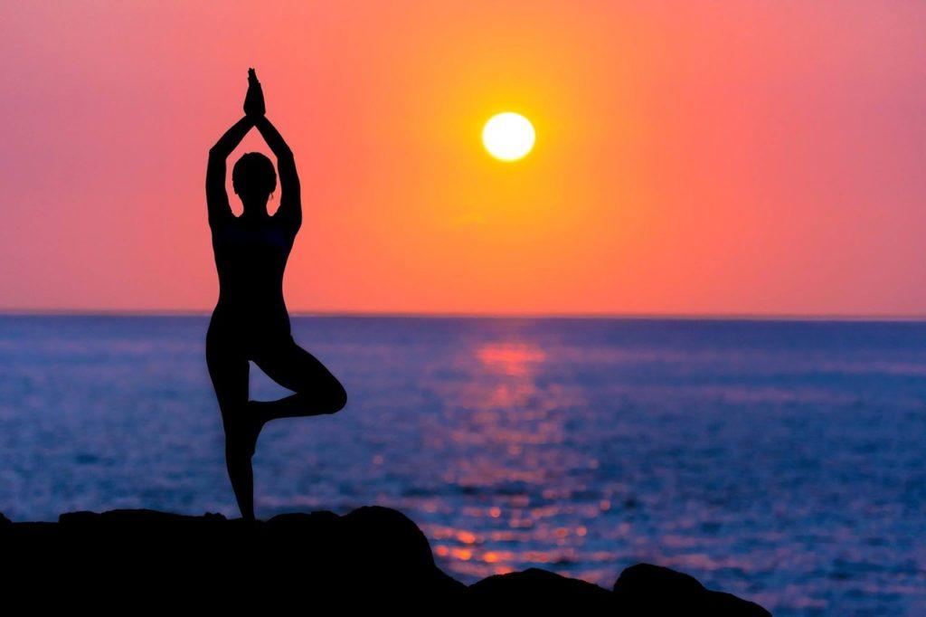 6 Ways to Improve Holistic Health and Wellness