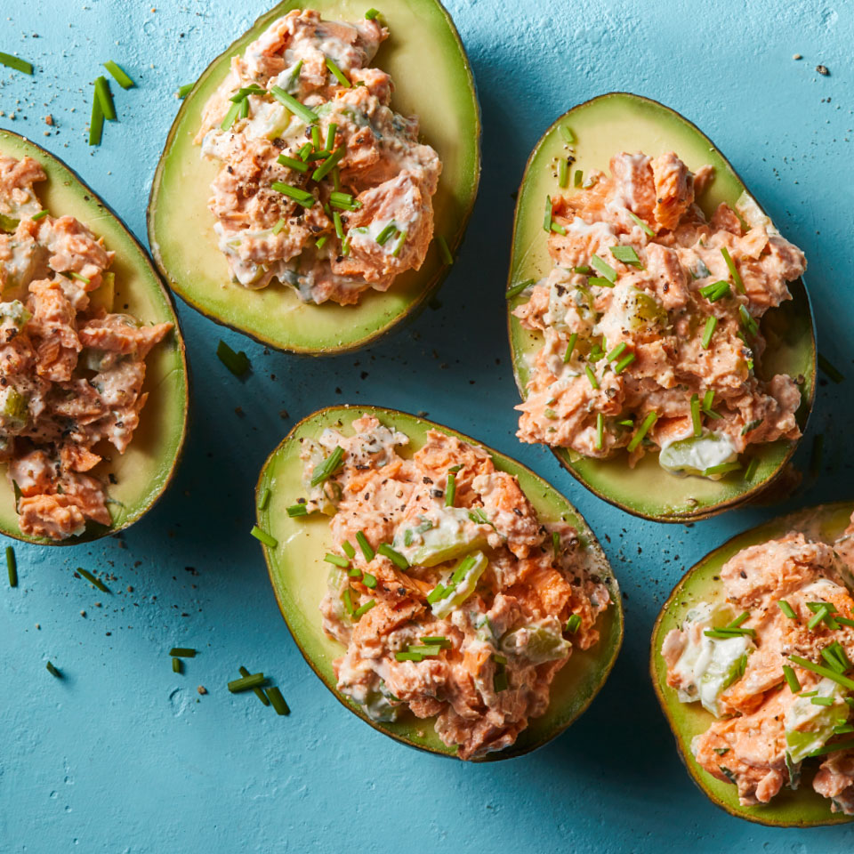 17 Anti-Inflammatory Recipes for Weight Loss