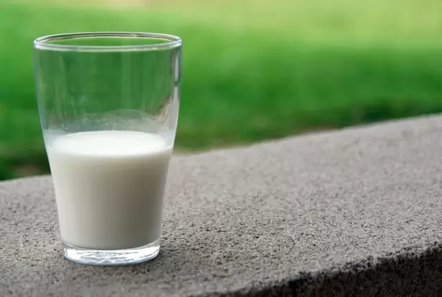 7 Foods That Promote Stronger Bones