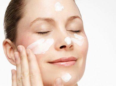 Top 5 Skin Care Tips