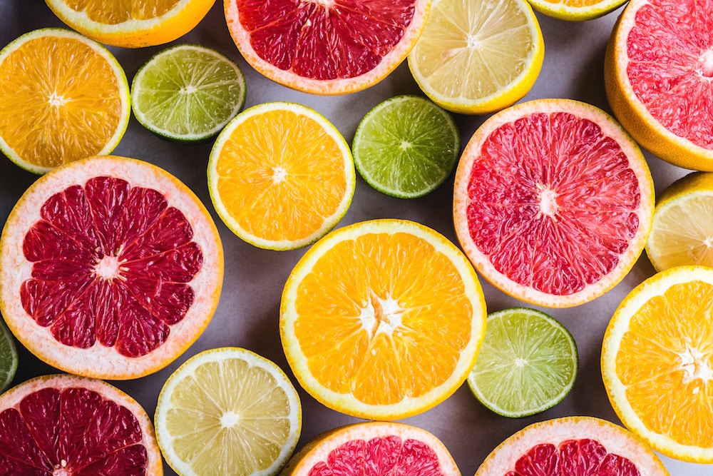 Drinks to naturally detoxify your liver