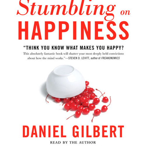 Motivational Book About Happiness