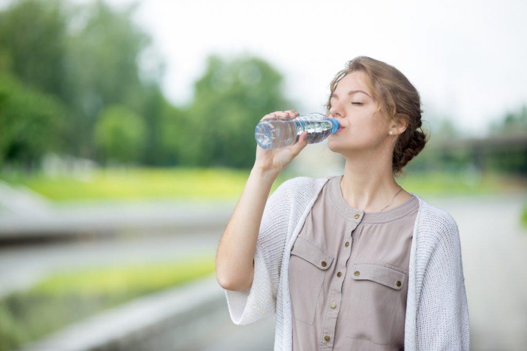 Signs of a Diabetes Symptom