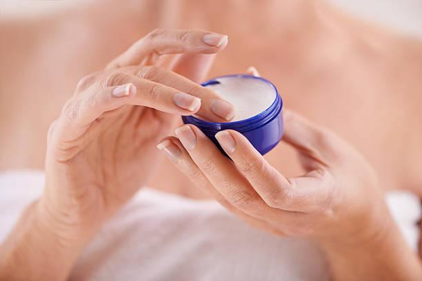 Beauty and Health Skin
