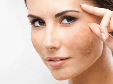 Ways Women Do To Destroy Their Skin Not To Be Good