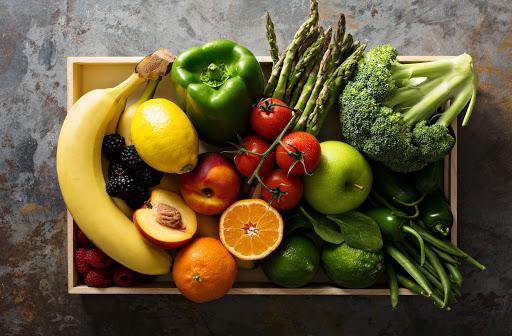Program for Better Health
