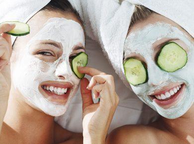 Maintaining Acne Free Skin