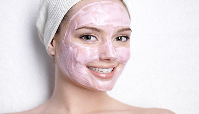 Improved Skin Care
