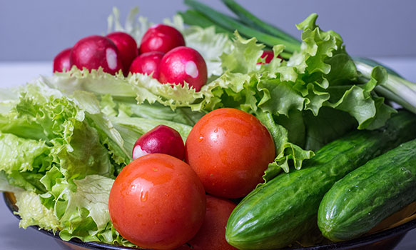 Foods You Eat Putting Your Health at Risk