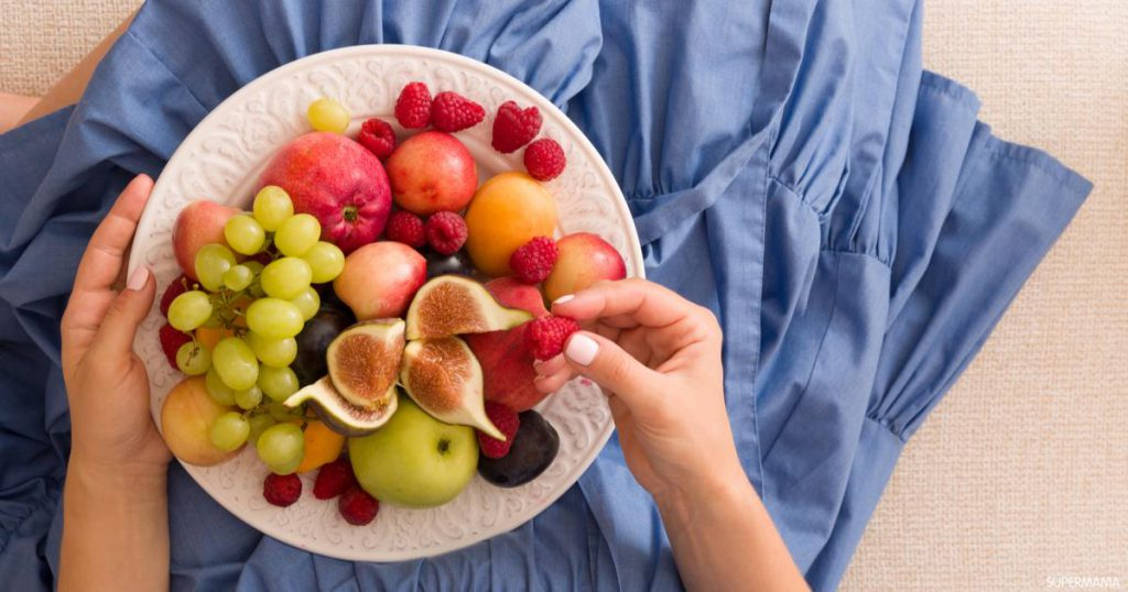 5 Healthy Eating Habits to Fight COVID-19