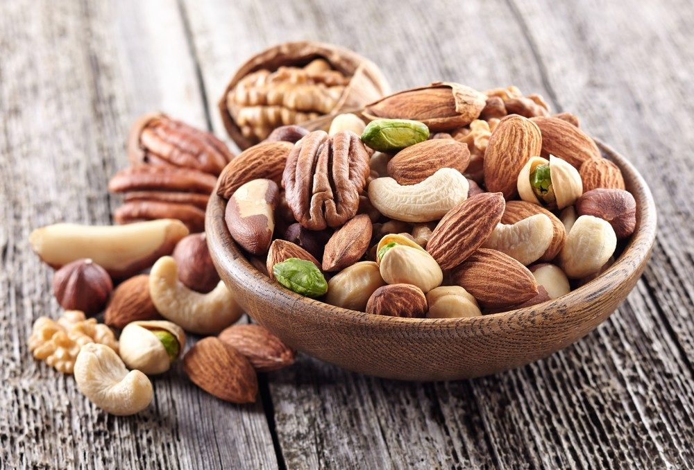 8 Best High-Protein Foods for Weight Loss