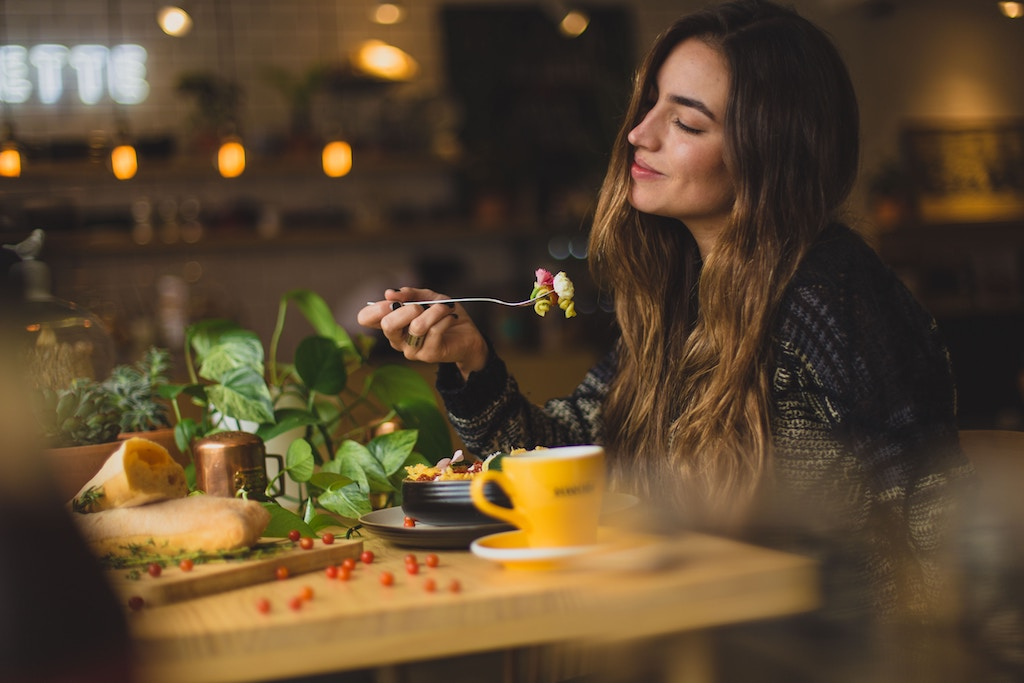 7 Healthy Eating Habits All Fitness Enthusiasts Should Follow