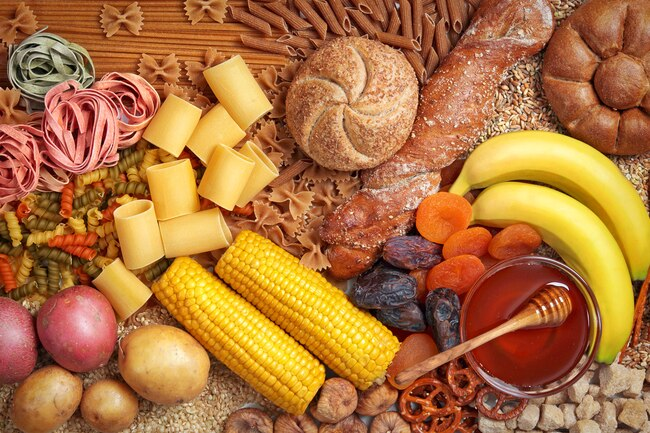 10 Popular Food and Nutrition Myths You Shouldn't Believe