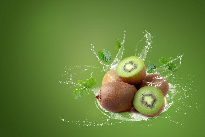 Can I Eat The Skin Of Kiwifruit?