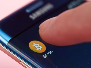 10 Cryptocurrencies to Invest in For Long-Term