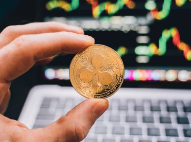15-Cryptocurrencies-To-Think-Of-Before-Investing-In-2021-7