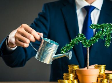 6 Investment Tips For Online Traders