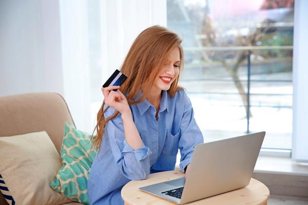 5 Best Fashion Websites For Online Shopping in Saudi Arabia